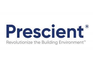 Logo of Prescient, a BUILT National national member firm