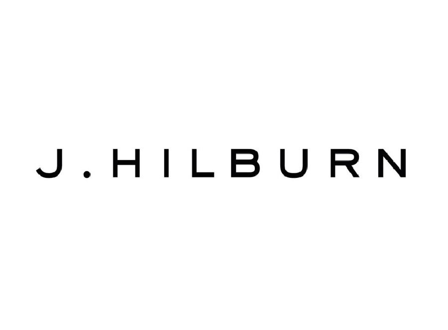 BUILT National National Partners J Hilburn logo
