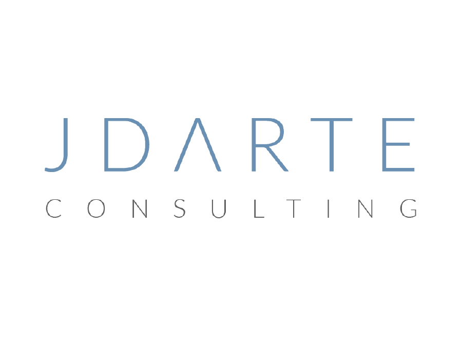 Logo of JDarte Consulting