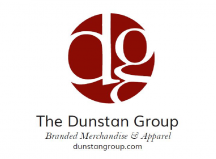 Logo of The Dunstan Group