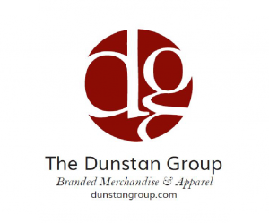 BUILT National National Partners The Dunstan Group logo
