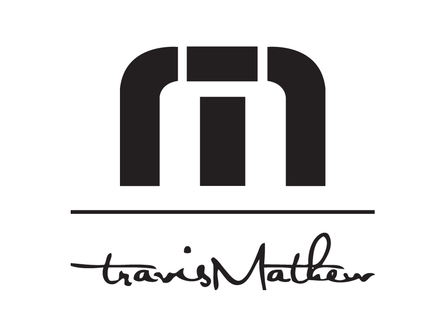 BUILT National National Partners TravisMathew Logo