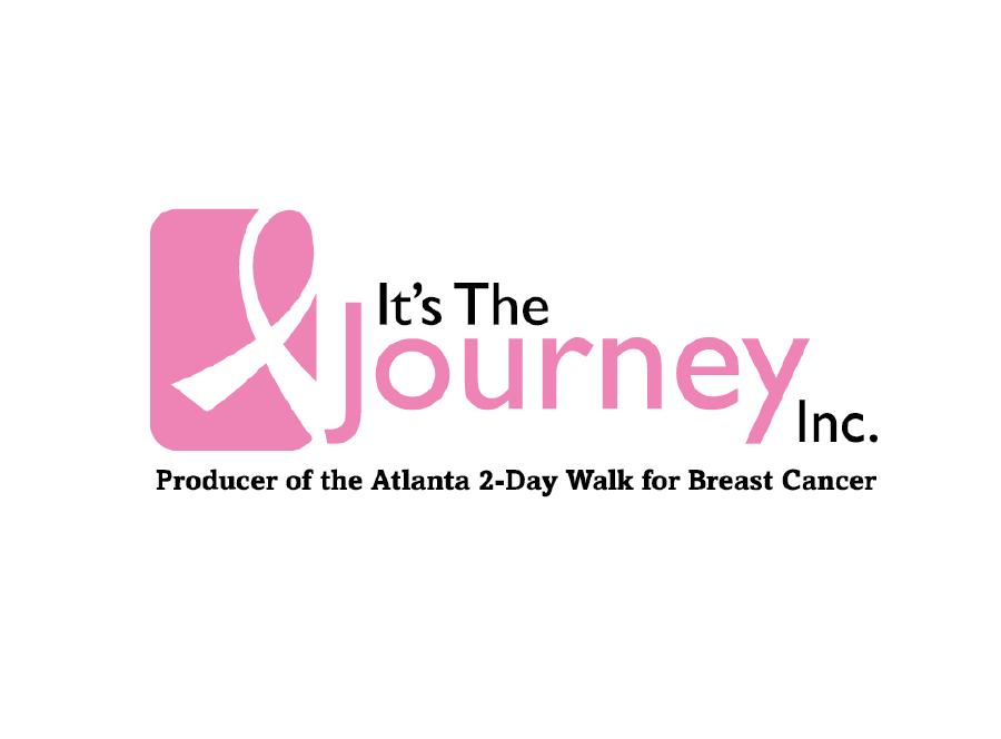 Logo of Its The Journey Inc.