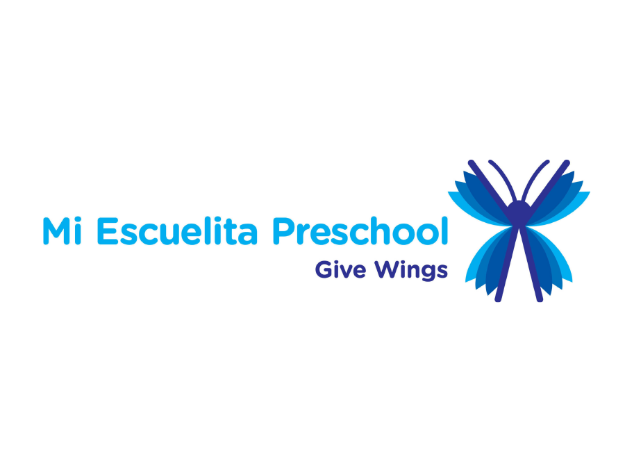 Logo of Mi Escuelita Preschool