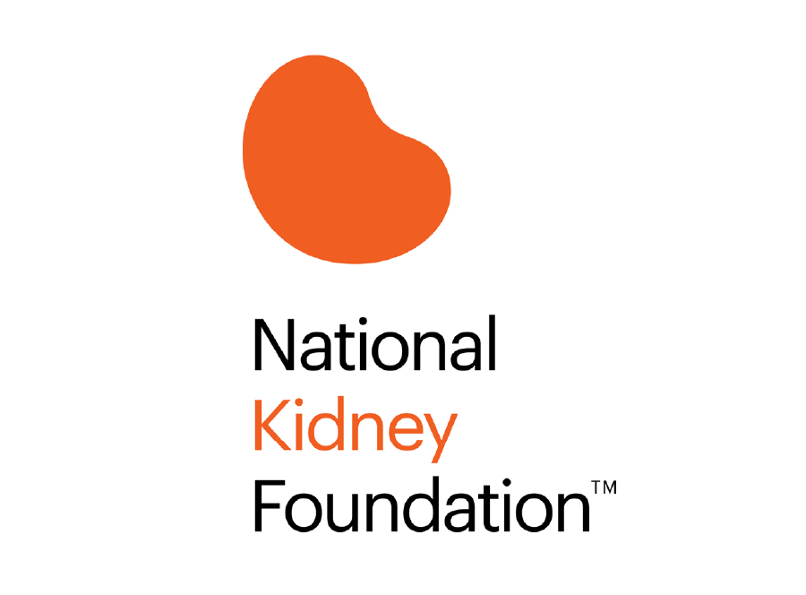 BUILT National Charitable Beneficiaries National Kidney Foundation