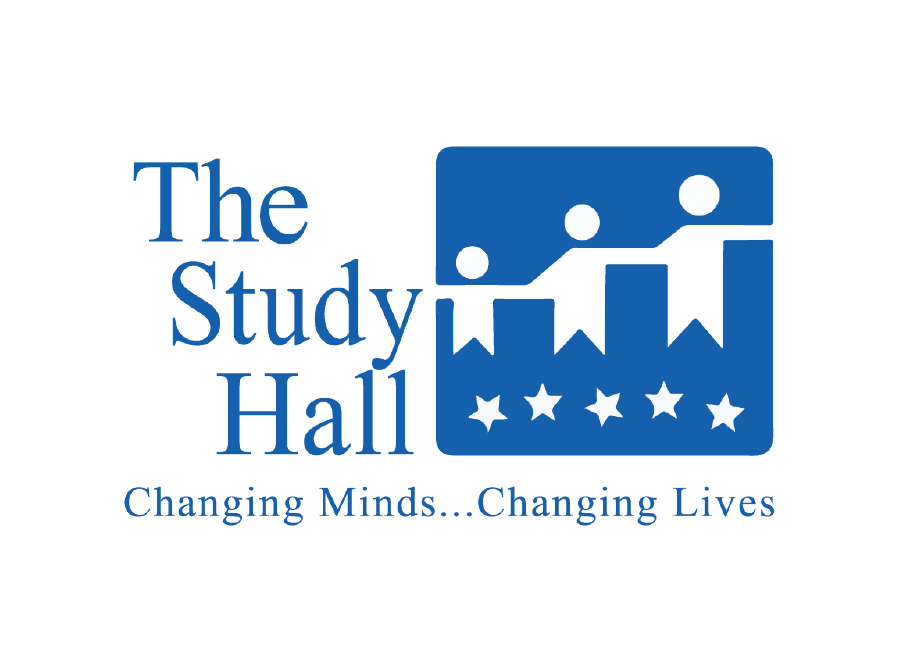 Logo of The Study Hall Charity