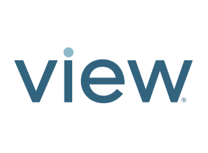 Logo of view, a BUILT National national member firm