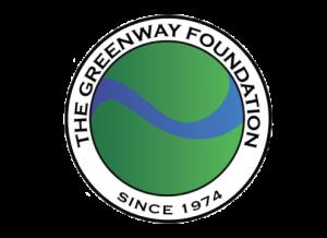 The Greenway Foundation logo