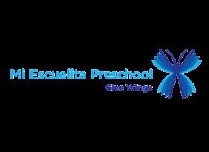 Logo of Mi Escuelita Preschool