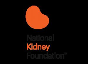 National Kidney Foundation NKF logo