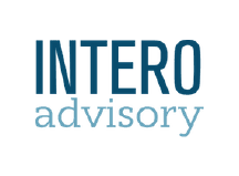Logo of Intero Advisory
