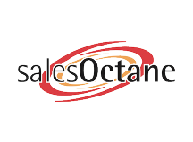 Logo of Sales Octane